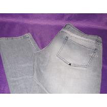 Jeans Dama T 30