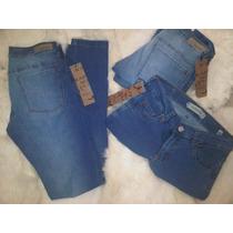 Jeans Mujer, Rapsodia!!!!