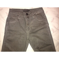 Jeans Maria Cher Talle 28