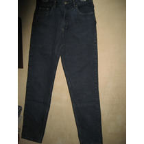 Pantalon Jean Quarry