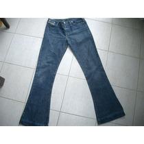 Jeans Rapsodia Talle 26, Oxford , Impecables !!!