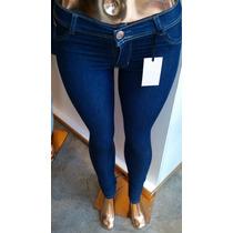 Jeans Nina X Mayor 12 Prendas X $ 2340 Somos Fabricantes