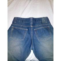 Pantalon Mujer Ossira Talle 24 Como Nuevo