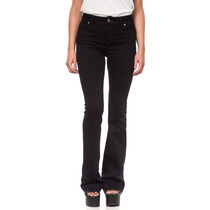 Jean Mujer Kevingston Charlize Ii T Medio Oxford
