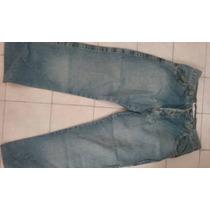 Pantalon Jean Hombres M51 Jean Un Uso Varios Modelos