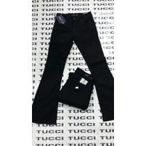 Tucci Oxford Ultrablack