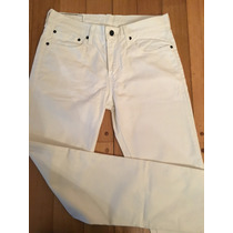 Jean Levis 511 Talle 32-largo 34. Original Usa.