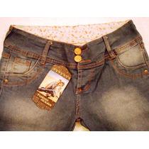 Jeans Para Dama - Prestigiosa Marca - Varios Modelos!!!