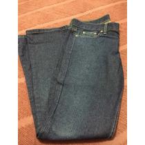Jeans Levis Modelo 575 W27 L32