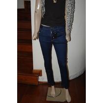 S90 Jeans Elatizados Chupin Venta Por Mayor!