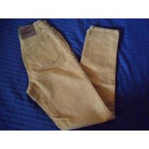 Pantalon Jean Levis Mujer O Niña