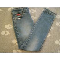 Pantalon De Jean Levis Original!!!