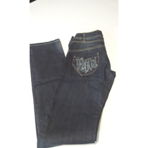 Jean Desigual Import. Impecable !!!! A 750 $$.