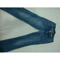 Gran Barata De.jeans! Jean.zara Niña
