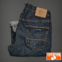 Pantalones Abercrombie Originales