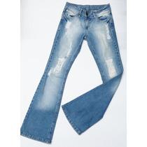 Jeans Sweet