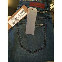 Jeans Rapsodia . Chip Un. Nueva Temporada