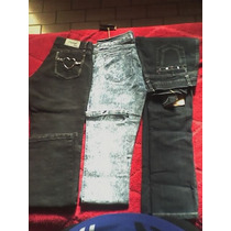 Jeans Embrujo