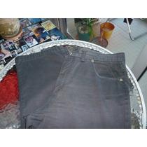 Pantalon Casual Christian Dior T 36 Excelente!!!!