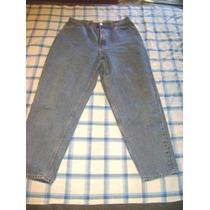 Pantalon Jean Gap Talle 14 = 40