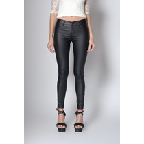 Pantalon Mujer Essence Foil Sweet Oficial