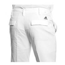 Pantalon Adidas Cargo