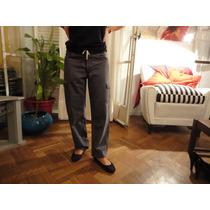 Pantalon Sport Sweet Blue Jeans