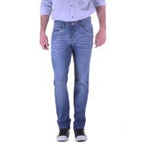 Jeans Lee 101-s Denim Super Sw Hombre Azul (10118017139601)