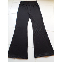 Pantalones Oxford Simil Jean Elastizado Talles Especiales