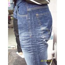 Jeans Hombre Talles Del 38 Al 48 Super Oferta Y Calidad