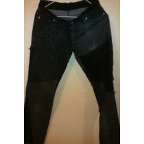 Jeans Importados Old Navy/ossira Pana/corderoy