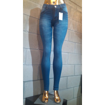 Jeans Nina X Mayor 12 Prendas X $ 2400 Somos Fabricantes