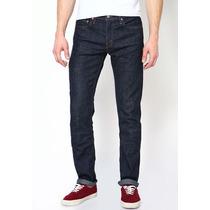 Jeans Levis Original 511 514 Slim Skinny Y Regular Fit