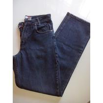 Jeans Fus Usa - Nuevo