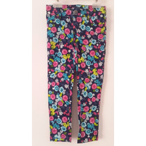 Children Place Pantalon Jean Nena Talle 14