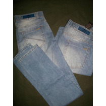 Jeans Chupin M51 Directo De Fabrica!!! Nueva Temporada