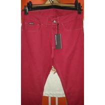 Pantalon Chupin De Hombre Bodacious