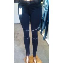 Jeans Nina X Mayor 10 Prendas X $ 1950 Somos Fabricantes