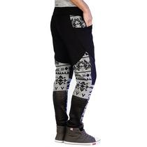 Pantalon Babucha Hombre Jogging Urbano Deportivo Import Usa