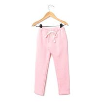Pantalon Natural - Grisino