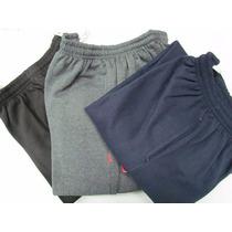 Pantalon Joggins Friza Adulto Unisex Colores Excelente!!