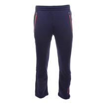 Pantalon Babolat Pants Men Sportline