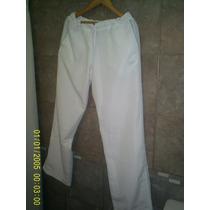 Pantalon Dama Deportivo Reebok