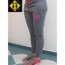 Joggins Babucha Adidas Originals Mujer!!!!