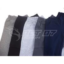 Pantalones Joggin Bet87 Mayorista Ropa De Niños