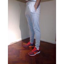 Pantalon Jogging Deportivo Chupin De Hombre