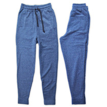 Pantalon Rustico Davor Jogging Azul Envio Gratis