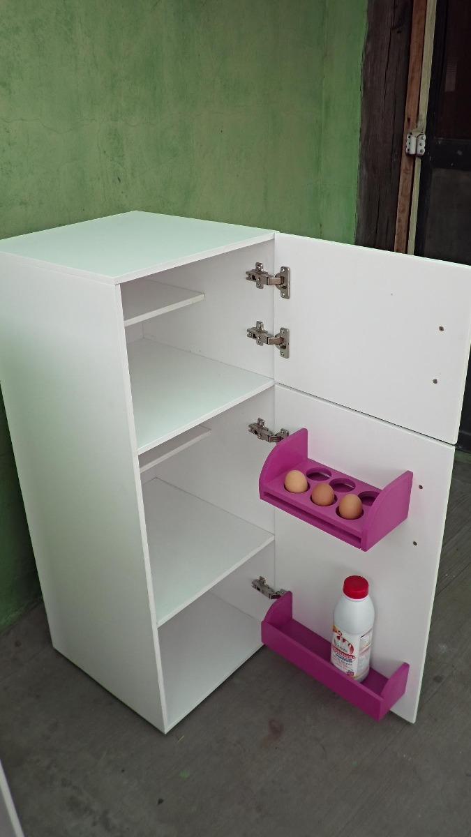 muebles de madera infantil descargar o ver fotos ud muebles de madera infantiles