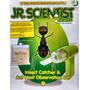 Juego Didactico Captador Insectos Observatorio Hormigas