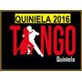 Sistema Quiniela 2016 Tango 4 Ambos A La Cabeza Programa